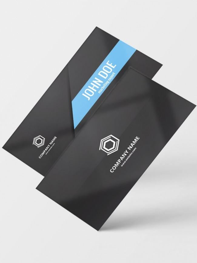 Print Business Cards Online | Miami Flyers