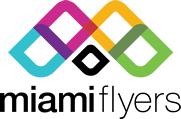 Miami Flyers