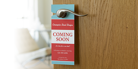 The 3 Biggest Secrets To Door Hanger Marketing Miami