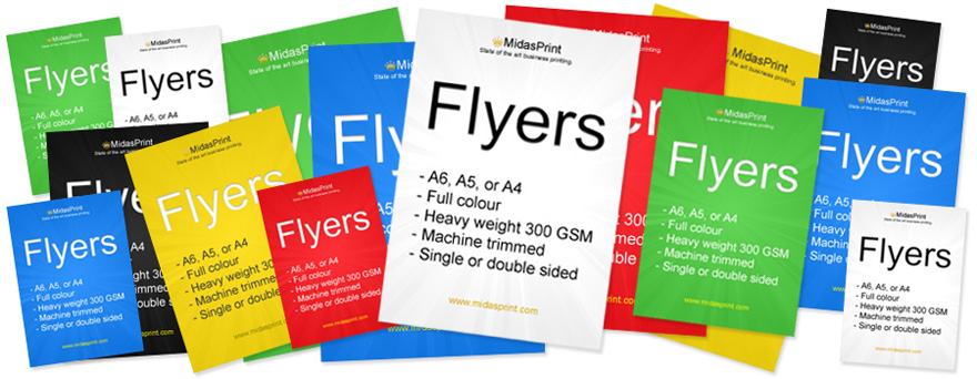 why your business needs advertising flyers miami flyers blog