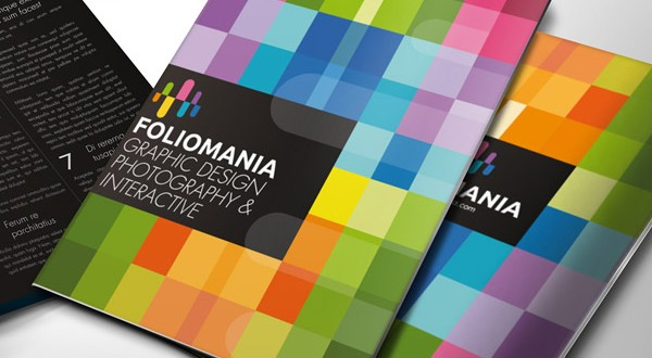 Choosing The Right Color Scheme For Your Booklet Miami Flyers Blog